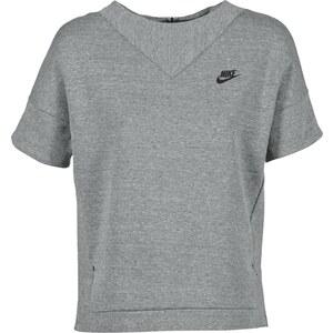 Nike Sweat-shirt TECH FLEECE CREW