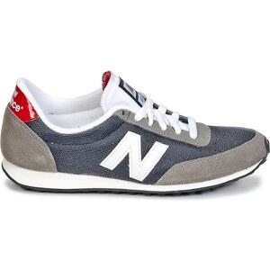 New Balance Chaussures U410