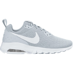 Nike Damen Sneakers Air Max Motion LW