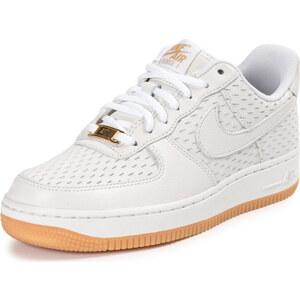 Nike Chaussures Air Force 1 '07 Premium
