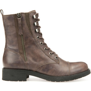 Geox Bottines - NEW VIRNA