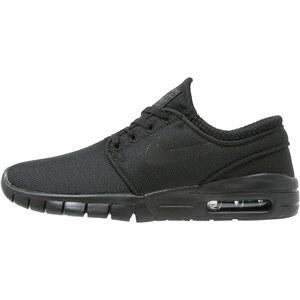 Nike SB Baskets basses black/anthracite