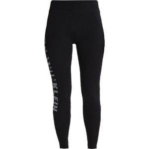 Calvin Klein Underwear Bas de pyjama black
