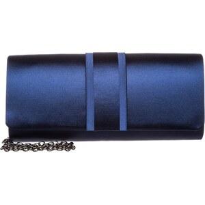 Menbur ISIS Pochette midnight blue