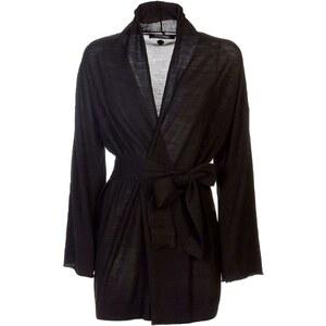 Marciano Guess Cardigan en laine - noir