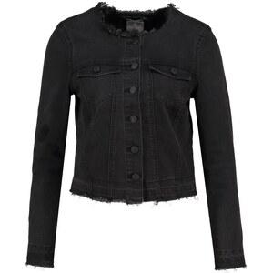 Vero Moda VMTANJA Veste en jean black