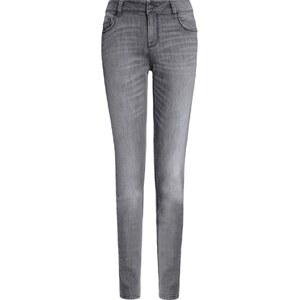 Next Jeans