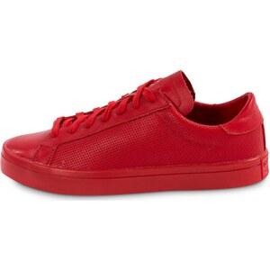 adidas Chaussures Courtvantage Adicolor