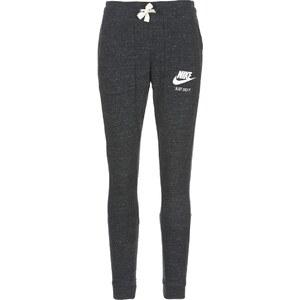 Nike Jogging GYM VINTAGE PANT