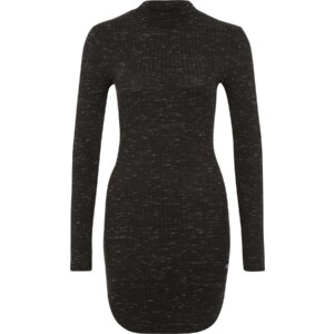 Sixth June Kleid dress