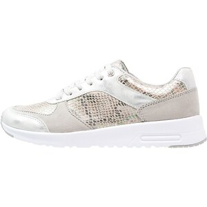 Missguided Baskets basses grey