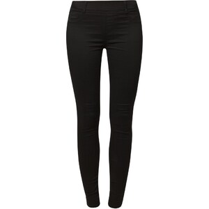 Dorothy Perkins EDEN Jegging black