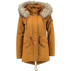 Only Petite ONLNEW LEE Parka rubber