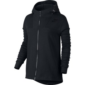 Nike Veste Veste Advance 15 Cape