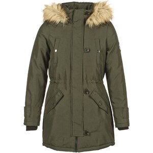 Vero Moda Parka EXCURSION