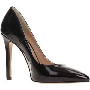 Liu Jo Chaussures escarpins S66101 Escarpins Femme Cuir
