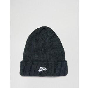 Nike SB - Bonnet style pêcheur - Vert 628684-364 - Vert