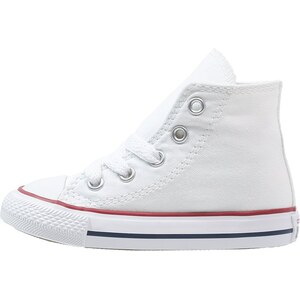 Converse CHUCK TAYLOR AS CORE Sneaker high optical white
