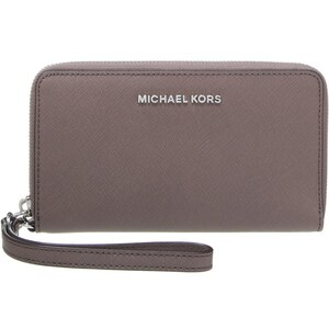 MICHAEL Michael Kors JET SET TRAVEL Portefeuille cinder