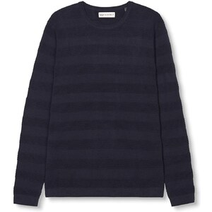 Esprit Collection Sweat-shirt - bleu marine