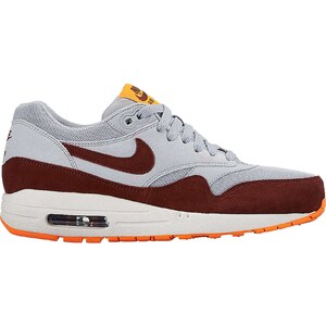Nike Air Max 1 Essential - Baskets