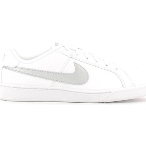 Nike Chaussures 749867 Chaussures sports Femmes