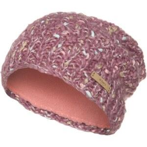 Barts KALIX Bonnet azalea