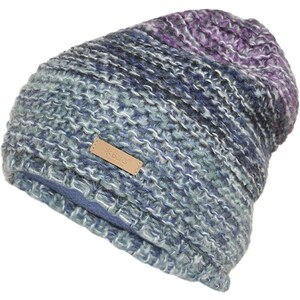 Barts SACHA Bonnet blue