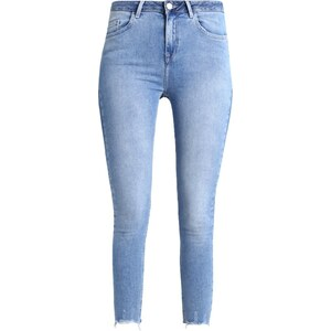 New Look Jeans Skinny light blue
