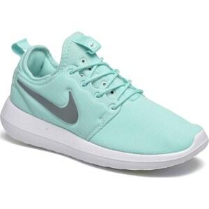 W Nike Roshe Two par Nike