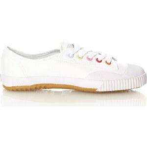 Shulong Sneakers - weiß