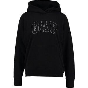 GAP Sweatshirt true black