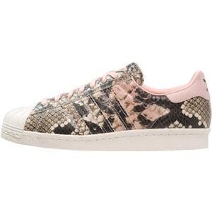 adidas Originals SUPERSTAR 80S Sneaker low vapour pink/off white