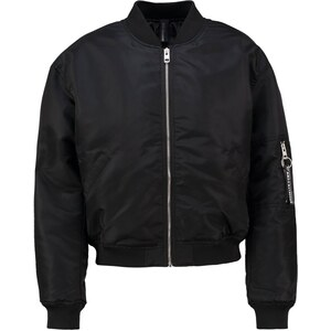Brooklyn's Own by Rocawear Blouson Bomber black