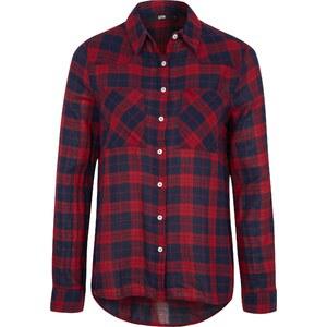 LTB Hemdbluse Mepedo Shirt
