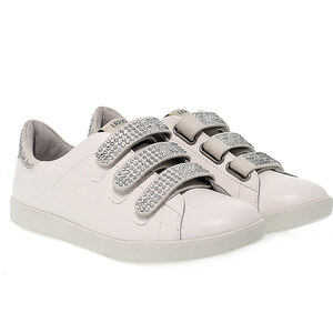 Sneakers liu jo s65107 b