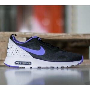 Nike Air Max Tavas Black/ Persian Violet- White
