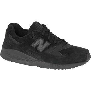 New Balance Chaussures M530AK
