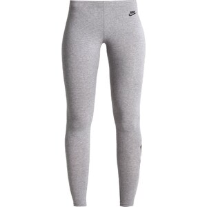 Nike Sportswear Leggings carbon heather/anthracite/black
