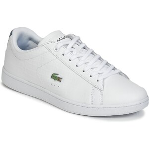 Lacoste Chaussures CARNABY EVO G316 8 SPW