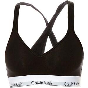 Calvin Klein Underwear Women Brassière - noir