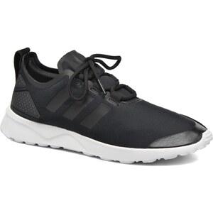 Adidas Originals - Zx Flux Adv Verve W - Sneaker für Damen / schwarz