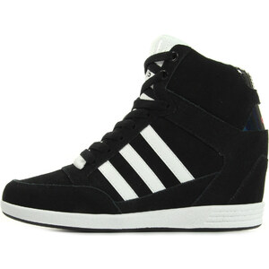 adidas Chaussures Super Wedge W