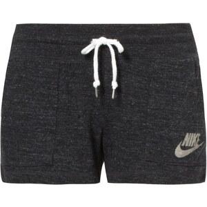 Nike Sportswear GYM VINTAGE Short black