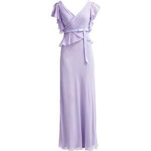 Mascara Robe de cocktail lilac