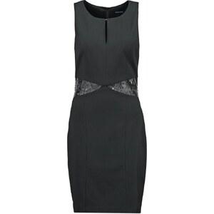 MARCIANO GUESS Robe de soirée black
