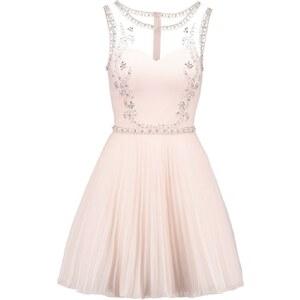 Chi Chi London Robe de soirée rose