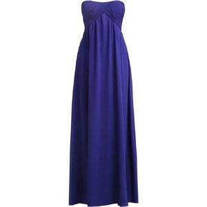 Glamorous Robe de cocktail royal blue