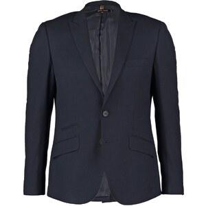 Antony Morato Veste de costume blue