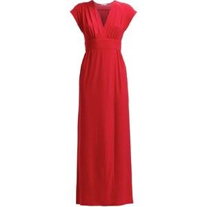 Love Robe longue red